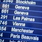 Tévhitek a repülőjegyárakról