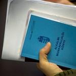 163 ezer munkanélküli van Magyarországon