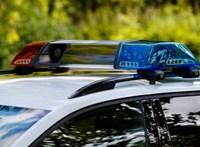 Az emberölések 80 százaléka családon belül történt Magyarországon