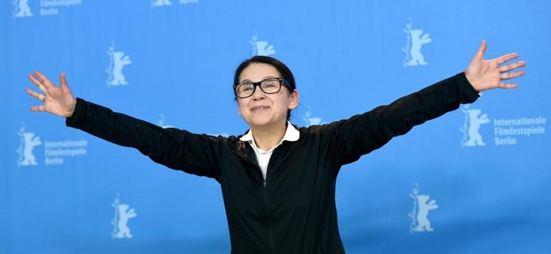 A Filmalap bizalmat szavazott a Kubala-filmnek és Enyedi Ildikó legkedvesebb tervének