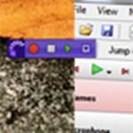 Képernyővideók készítése, webkamera felvétellel együtt, ingyen