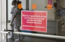 Nyíregyházi kórház: Ellenvetés nélkül néznek a kihívás elé az átvezényelt háziorvosok