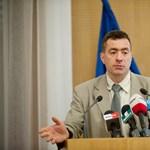 Lemondott a sztrájkbizottság vezetéséről Kónya Péter