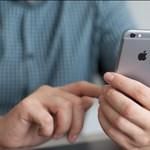 Ha iPhone-ja van, most vigyázzon: kémkedő programokat találtak, minden mozdulatot rögzítenek