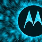 Átvette a Motorola mobil üzletágát a Lenovo, a Google kiszállt
