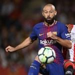 Argentin sztárja otthagyja a Barcelonát