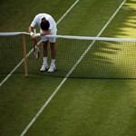 Ki vezeti ki a gödörből a magyar teniszt?