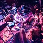 Magyar zenei fesztivált ajánl olvasóinak a Guardian