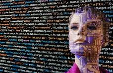 Maga a Google is a fékbe taposna, jó lenne most már szabályozni a mesterséges intelligenciát