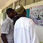 Egymásnak ellentmondó jelentések a Nigériában elrabolt diáklányok ügyében