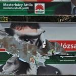 Magyar választások: Beszólt az EBESZ-nek az Alapjogokért Központ