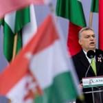 Bloomberg: Orbán Viktor populista keresztapa