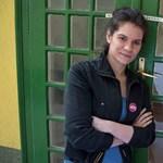 Fideszből Momentum - A fiatalság géniusza