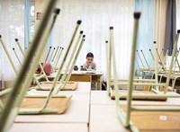 A tanárok pénztárcája is megérezheti a hiányos karanténszabályt