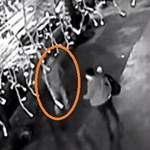 Miért gondolják erről a férfiról, hogy a robbantó tettestársa?