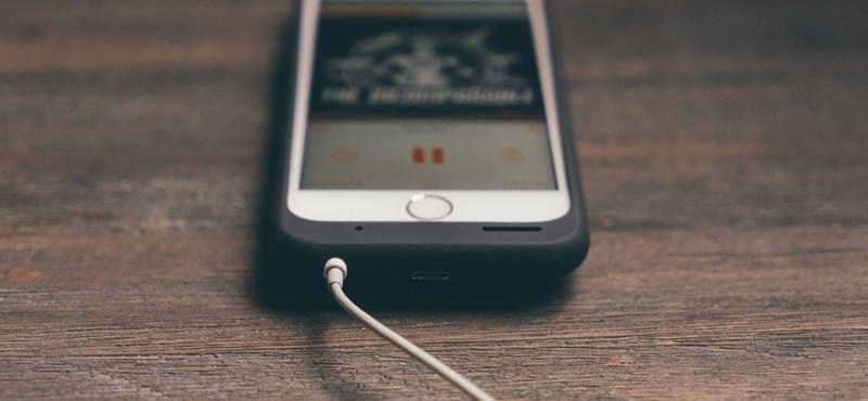 Hallgatsz zenét munka közben? Eláruljuk, milyen hatással van az agyadra