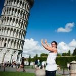 Ennyien tanulhatnak külföldön Erasmusszal 2012-ben