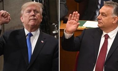 Nincs rá ellenszer: Orbánékat épp a hazugságaik teszik hitelessé