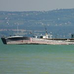 Jachtkikötő tett tönkre egy balatoni partszakaszt?