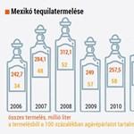 Mexikó itala