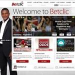 Lelőtték a Betclic-et és a Bet At Home-ot is