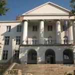 Új mesterszakot indít a Moholy-Nagy Művészeti Egyetem