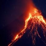 Szimulálták a japánok, hogy mi történik majd, amikor kitör a Fudzsi vulkán – az eredmény nem túl megnyugtató