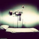 Így lett egy anorexiás lányból fitneszguru – fotók