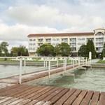 Elkótyavetyélhetik az egykori állami üdülőket – vajon ki építhet hotelbirodalmat?