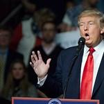 Vajon mihez kezd vele? Új Twitter-fiókot kap Donald Trump