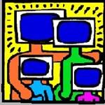 Felmérés: látja a tévében, elhiszi, és már ugrik is a magyar