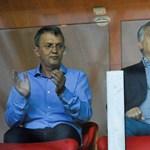 25 milliárd forintból építhet sportcsarnokot Garancsi István cége Székesfehérváron