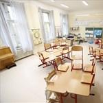 Pedagógusok Szakszervezete: a tanárok hogyan fognak osztódni?