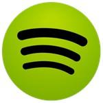 Egy év alatt majdnem megduplázta felhasználói számát a Spotify