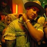 A Despacito utolérte Mariah Carey-t, de még le is körözheti