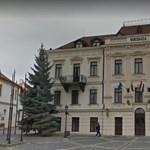 Veszprémben is közös jelöltek mögé áll be az ellenzék