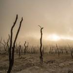 Magyarázkodik az ITM: mégis számít az emberek véleménye a klímastratégiáról