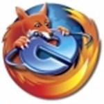 Így használhatjuk régi kiegészítőinket az új Firefoxban!