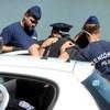 Nézőpont Intézet: A rendőrviccek iróniája a múlté