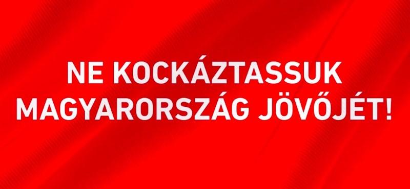 Már a magyaroknak is ingyen kicseréli a veszélyes telefonokat a Samsung