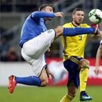 Csányi beájulna, ha ennyit kínálna valaki a magyar focimeccsek közvetítési jogáért