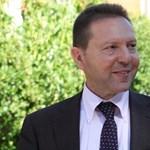 Új pénzügyminisztert neveztek ki Görögországban