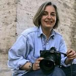 Rendőr lőtte le az AP német fotósát Afganisztánban