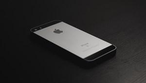 Egyre biztosabb, hogy márciusban új iPhone érkezik, a 9-es