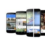 Újítás a Google Street View-ban: nézzen szét az utcán más felhasználók szemével