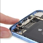 Szétszedték az olcsó iPhone-t, kiderült, hogy mi van benne