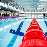 Új kormányzati cég felel majd a hazai rendezésű nemzetközi sportversenyek lebonyolításáért