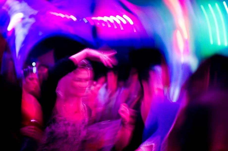 Kedvenc fesztiválfotóink 2011-ből – Nagyítás-fotógaléria