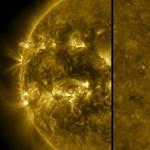 NASA: új napciklus kezdődött