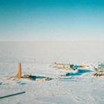 Már előre megműtik az Antarktiszra induló orvosokat, hogy ott ne legyen baj